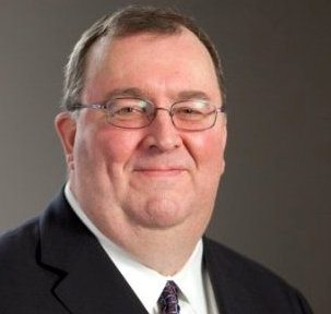 Steve Burdan