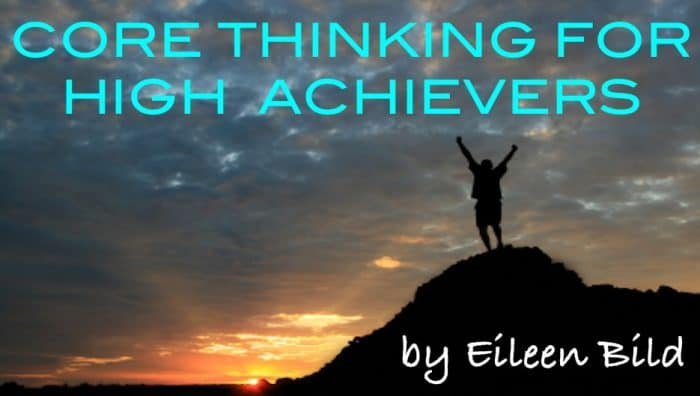 core-thinking-for-high-achievers-min