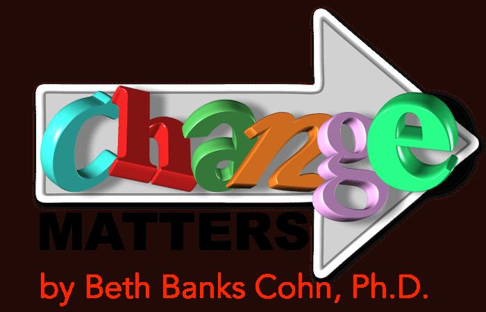 change-matters-newcropped