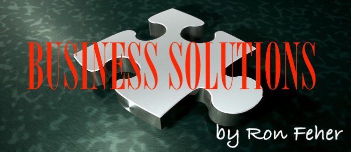 business-solutions1
