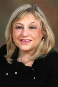 Barbara Eber-Schmid