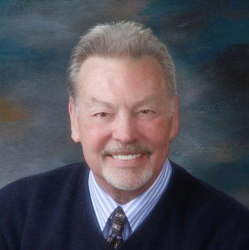 Bob Skalstad