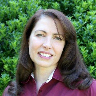 Carol Bleyle