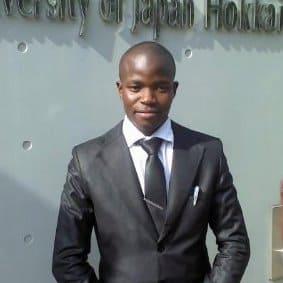 Chigozie Ezugwu