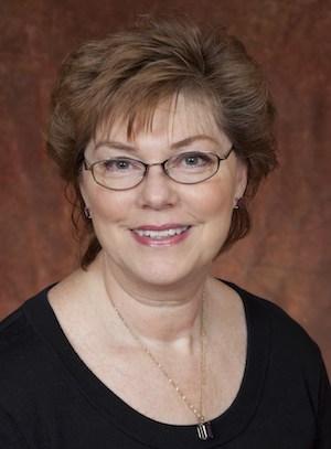 Cindy Yates