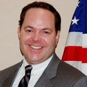 David B. Grinberg