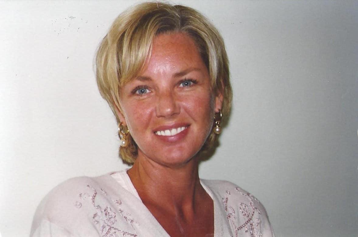 Debra Bigler