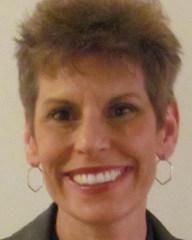 Dr. Deborah A. Westin