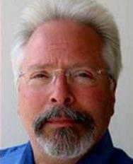 Dr. Robert Schmid