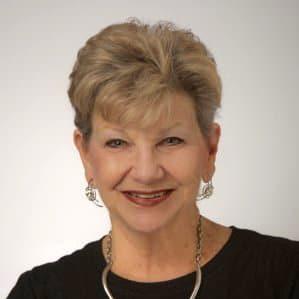 Elaina Zuker