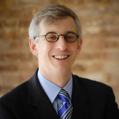 Lawrence Polsky
