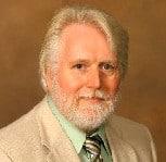 Len Bernat