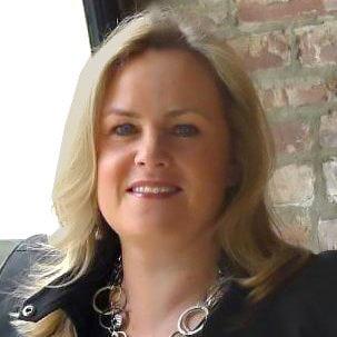 Lori Stratford