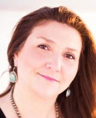 Lynda Colter-Bergh