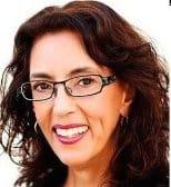 Malati Marlene Shinazy