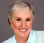 Margaretta Noonan
