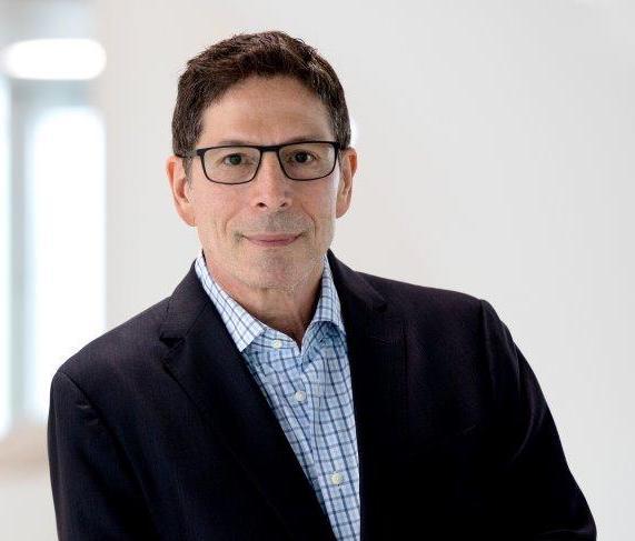 Martin D. Hirsch