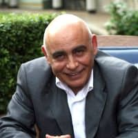 Mehmet Soyer