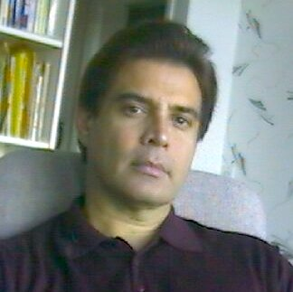 Peter Canova
