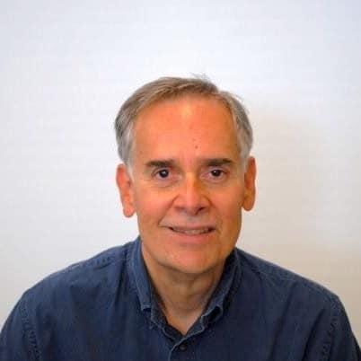 Ron Feldman