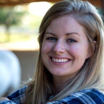 Sarah Page