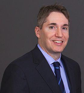 Philip R. Stein