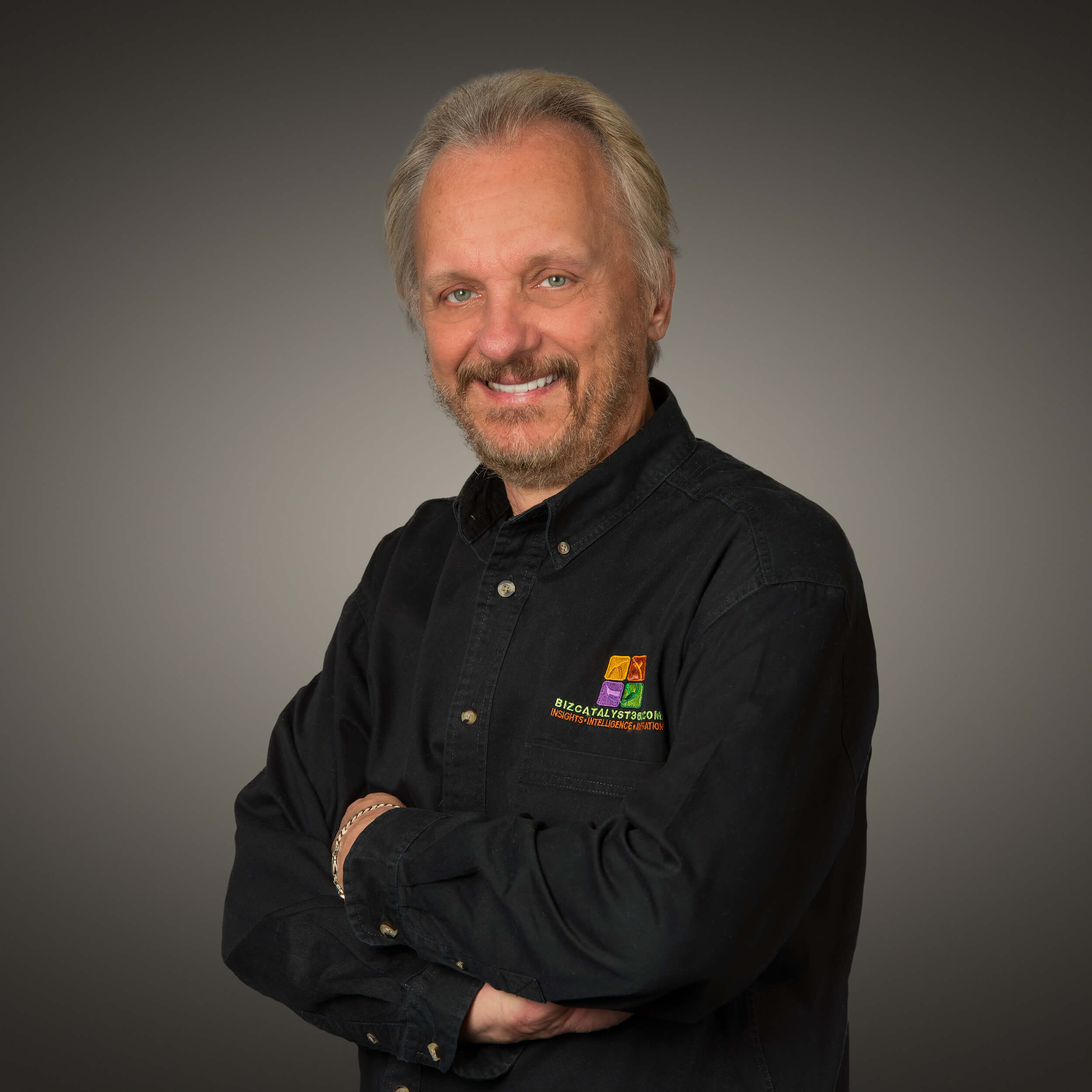 Dennis Pitocco