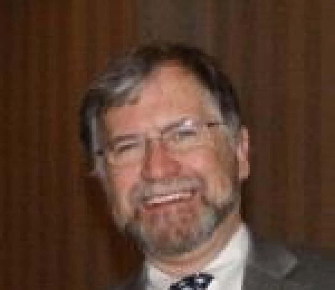 John J. Hogan
