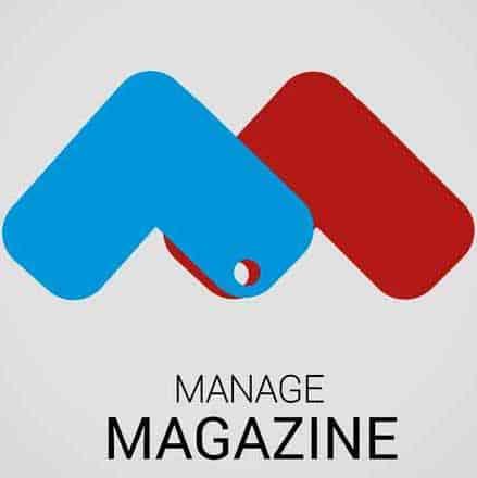 ManageMagazine