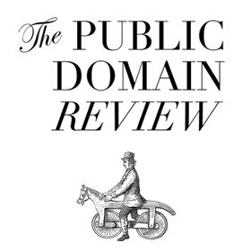 THE PUBLIC DOMAIN REVIEW