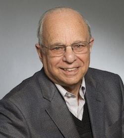 Dr. Eugene Fram