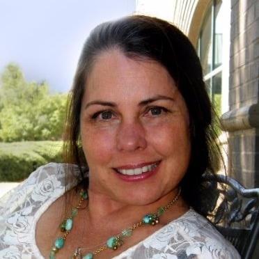 Jeanine Joy, Ph.D.