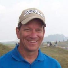 Tom Dietzler