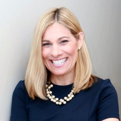 Jennifer McGinley