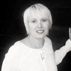 Maureen Y. Nowicki