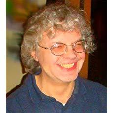 Ian Hale Ph.D