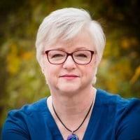 Helen Heinmiller
