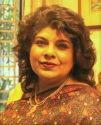 L. Aruna Dhir