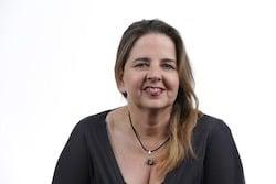 Cynthia Kosciuczyk, MBA