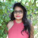 Happy Patel