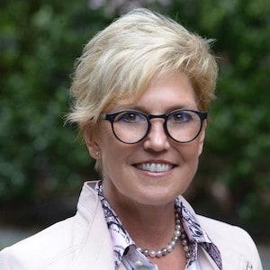 Melissa Hughes, Ph.D.