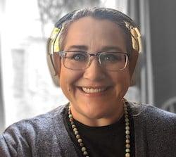 Sarah Ratekin