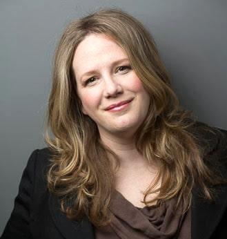 Sarah Hines