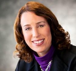 Rochelle Brandvein