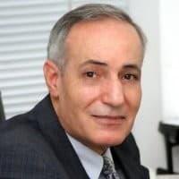 Ali Anani