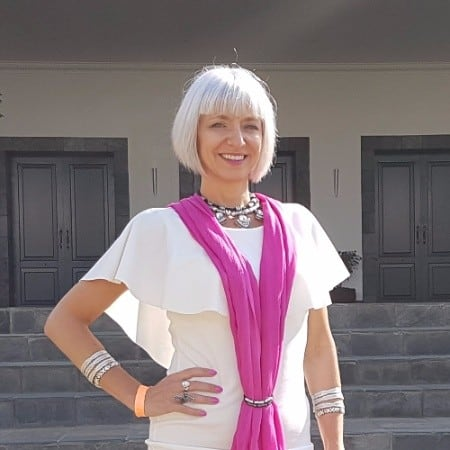 Stephanie Rottet