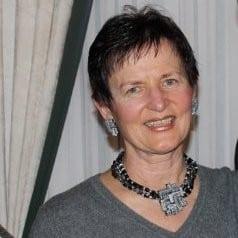 Fay Vietmeier