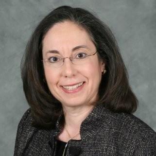 Beth Banks Cohn