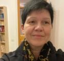 Karin Sebelin
