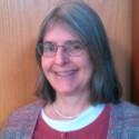 Cynthia Ann Leighton